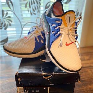 Men Nike Tennis Shoes
